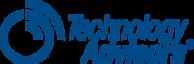 Techadv's Company logo