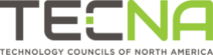 Technology Councils Of North America's Company logo