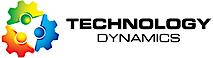Tech Dynamics's Company logo