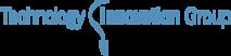 technology innovation group's Company logo