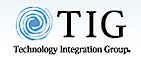 Technology Integration Group's Company logo