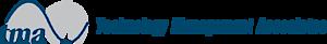 Technology Management Associates's Company logo
