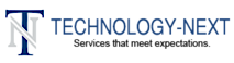 Technology-next's Company logo