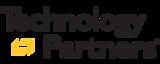 Technology Partners, Inc's Company logo