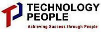 Technology People, Inc's Company logo