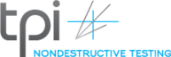 Tpindt's Company logo