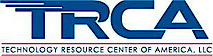 Technology Resource Center Of America's Company logo