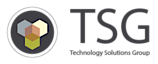 Tsg Mn's Company logo