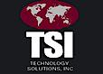 Tsiservice's Company logo