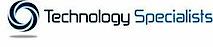 Technology Specialist Group Company's Company logo