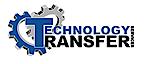 Technology Transfer Services's Company logo