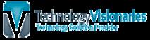 Durski's Company logo