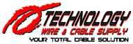 Technology Wire And Cable's Company logo