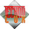 Technolux Ltd's Company logo