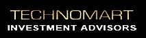 Technomart RGA's Company logo