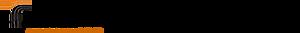 Technomech's Company logo
