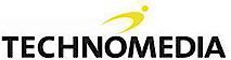 Technomedia Training, Inc.'s Company logo