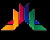 Technoplaza's Company logo