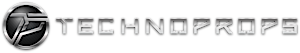 Technoprops's Company logo