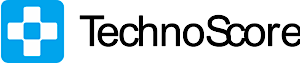 Technoscore's Company logo