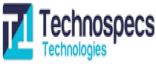 Technospecs's Company logo