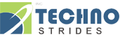 Technostrides's Company logo