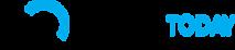 Technotoday's Company logo