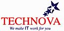 Technova Fzc's Company logo