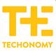 Techonomy Media,Inc.'s Company logo