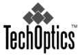 Techoptics, Inc's Company logo