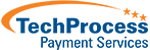 TechProcess Payment Services's Company logo