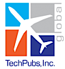 TechPubs's Company logo