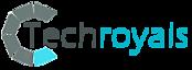 Techroyals Technology's Company logo