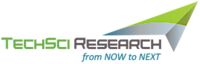 TechSci Blog's Company logo