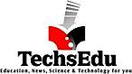 Techsedu's Company logo