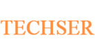Techser Power Solutions's Company logo