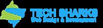 Techsharks's Company logo