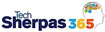 TechSherpas's Company logo