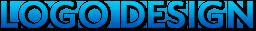 Techshot Imagine's Company logo