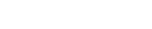 Blacklyt's Company logo