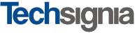 Techsignia Solutions's Company logo