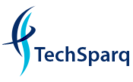 Techsparq It Solutions's Company logo
