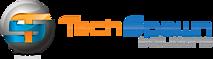 Techspawn Solutions's Company logo