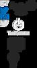 Techspectre Technology Solutions's Company logo