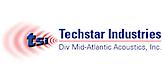 Techstar Industries Div's Company logo