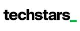 Techstars's Company logo
