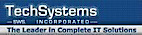 TechSystems SWS