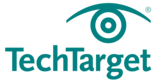 TechTarget's Company logo