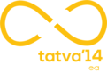 Techtatva ( Tech-fest Of Mit, Manipal)'s Company logo