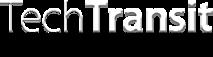 Techtransit's Company logo